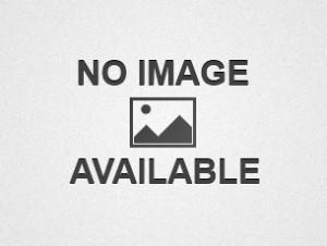 SQ11 Mini DV recenze, cena, návod