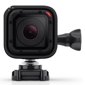 Nejlepší GoPro kamera – březen 2017