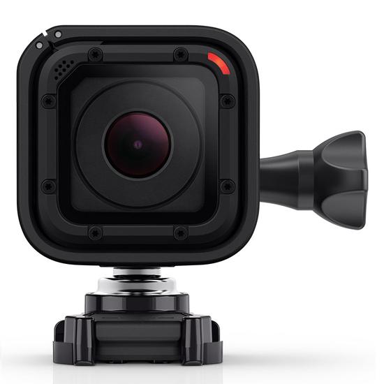 nejlepsi GoPro kamera březen 2017
