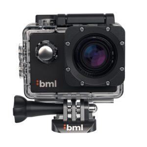 BML cShot1 recenze a návod