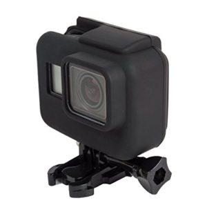 GoPro HERO6 Black Edition recenze a návod