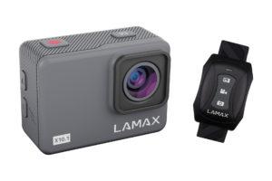 LAMAX X10.1 recenze a návod
