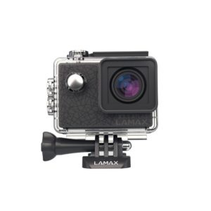 Lamax X3.1 atlas recenze a návod