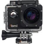 BML cShot1 4K recenze, cena, návod