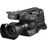 Panasonic HC-MDH3E recenze, cena, návod