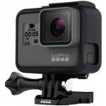 GoPro HERO5 Black Edition recenze, cena, návod