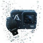 LAMAX W9 recenze, cena, návod