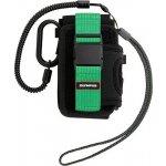 Olympus CSCH-125 pro TG-Tracker – V600086BW000 recenze, cena, návod
