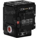 RED DSMC2 BRAIN recenze, cena, návod