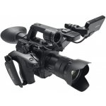 Sony PXW-FS5 recenze, cena, návod