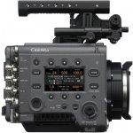 Sony VENICE MPC-3610 recenze, cena, návod