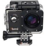BML cShot3 4K recenze, cena, návod