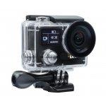BML cShot5 4K recenze, cena, návod