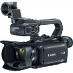 Canon XA35 recenze, cena, návod