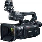Canon XF405 recenze, cena, návod
