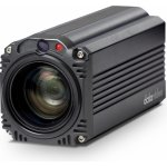 Datavideo BC-200 recenze, cena, návod