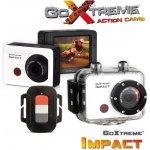EASYPIX GoXtreme Impact recenze, cena, návod