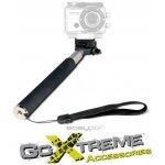 GoXtreme X-tender Z2655200 recenze, cena, návod