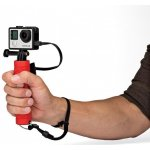Joby Action Battery Grip – E61PJB01386 recenze, cena, návod