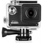 LAMAX Action X7 Mira recenze, cena, návod