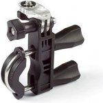 Magicam/Aee držák na kolo pro sportovní kamery – G02B recenze, cena, návod