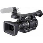 Panasonic AJ-PX230EJ8 recenze, cena, návod