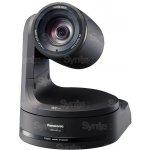 Panasonic AW-HN130W recenze, cena, návod