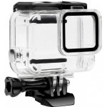 ROLLIN Ochranný kryt kamery Gopro HERO7 White a Silver – Rollin GO_6053 recenze, cena, návod