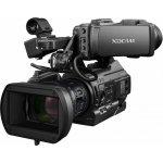 Sony PMW-300K1 recenze, cena, návod