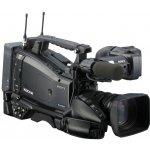 Sony PXW-X400 recenze, cena, návod