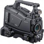 Sony PXW-Z450 recenze, cena, návod