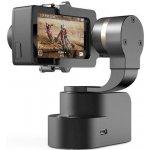 YI Handheld Gimbal AMI300 recenze, cena, návod
