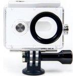 YI Voděodolný kryt pro kamery Yi Action nikoliv Action 4K – AMI594 recenze, cena, návod