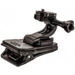 Camlink Rychloupínací 360° držák pro upevnění outdoorové kamery – CL-ACMK90 recenze, cena, návod