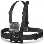 CPA držák pro sportovní kamery na hlavu – HOLCAM02 recenze, cena, návod