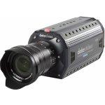 Datavideo BC-100 recenze, cena, návod