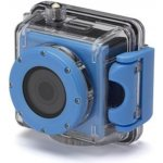 Kitvision Splash 1080p recenze, cena, návod