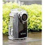 Kryt Brinno ATH120 8996C5-3 recenze, cena, návod