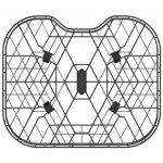PGYTECH MAVIC Mini – Ochranná klec – PGB796 recenze, cena, návod
