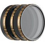 PolarPro DJI Osmo Action Filters – OAC-CS-VIVID recenze, cena, návod