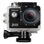 Sencor 3CAM 2000 recenze, cena, návod