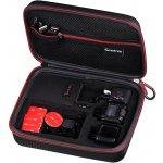 Smatree SMA-037 pro GoPro – GS160PS recenze, cena, návod