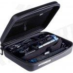 SP Gadgets POV uniCase ELITE Gopro 52023 recenze, cena, návod