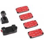 Osmo Pocket Držák kamery na ruku – PGB682 recenze, cena, návod