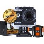 Rollei Actioncam 525 recenze, cena, návod