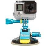 Rollei M1 Suction Cup Mount modrý – 21523 recenze, cena, návod