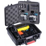 Smatree SMA-030 pro GoPro – GA500 recenze, cena, návod