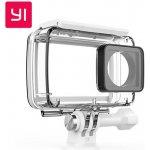 Yi 4K Action Camera – YIAC4KP recenze, cena, návod