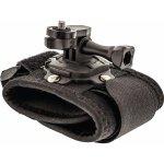 Camlink Držák pro upevnění outdoorové kamery na zápěstí – CL-ACMK110 recenze, cena, návod