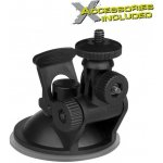 GoXtreme Easypix Z2655202 recenze, cena, návod
